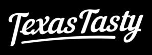 The texas Tasty Logo